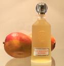 Nicolai Eau Exotique fragrance