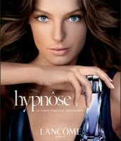 Lancome Hypose perfume