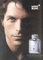 Montblanc Starwalker cologne for men