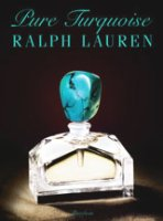 Ralph Lauren Pure Turquoise perfume
