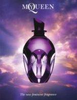 Alexander McQueen MyQueen perfume