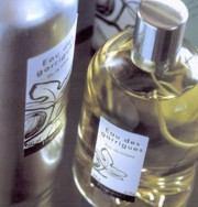 Fragonard Eau des Garrigues fragrance