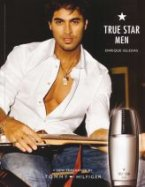 Tommy Hilfiger True Star Men cologne