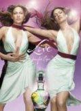 J Lo Live perfume