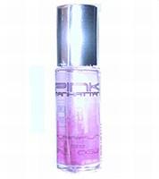 Sali Oguri Pink Manhattan perfume