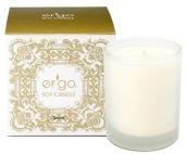 Ergo Grove scented candle