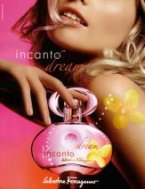 Ferragamo Incanto Dream perfume