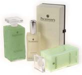 Pecksniffs Green Chypre fragrance