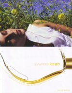 Summer by Kenzo perfume