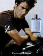 Ermenegildo Zegna Z Zegna fragrance for men