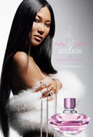 Baby Phat Goddess perfume