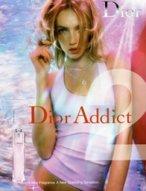 Dior Addict 2 fragrance