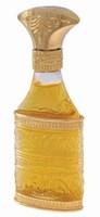 Amouage Gold Pour Homme fragrance