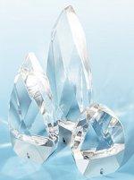 Alfred Sung Jewel perfume