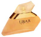 Amouage Ubar fragrance