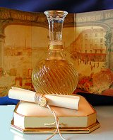 Guerlinade perfume by Guerlain