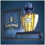 Guerlain Shalimar anniversary