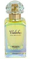 Hermes Caleche Eau Delicate fragrance