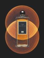 Serge Lutens Cedre fragrance