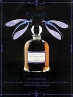 Serge Lutens Bell Jar image