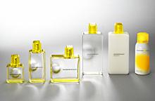 Mandarina Duck fragrance for women