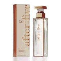 Elizabeth Arden After 5 Fifth Avenue fragrance