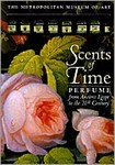 Edwin Morris Scents of Time