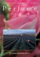 Cathy Newman Perfume