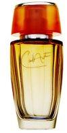 Carlos Santana perfume for women