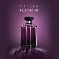 Stella McCartney Rose Absolute perfume