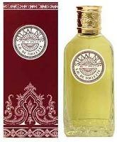 Etro Shaal Nur perfume
