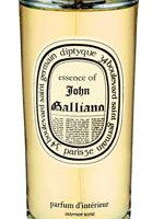 Diptyque Essence of John Galliano Room Spray
