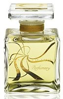 Ormonde Jayne Ta'if perfume