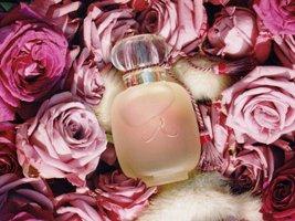 Les Parfums de Rosine Une Folie de Rose