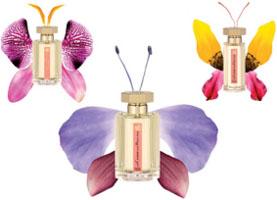 La Chasse aux Papillons by L'Artisan Parfumeur