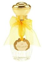 Annick Goutal Le Chevrefeuille perfume