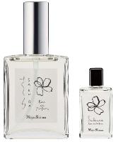 Miya Shinma Sakura perfume