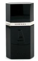 Azzaro Silver Black (Onyx) fragrance