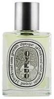 Diptyque Oyedo fragrance