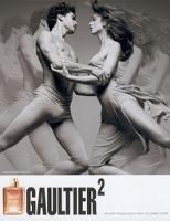 Jean Paul Gaultier Gaultier2 fragrance