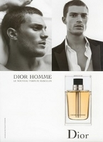 Christian Dior Dior Homme fragrance for men