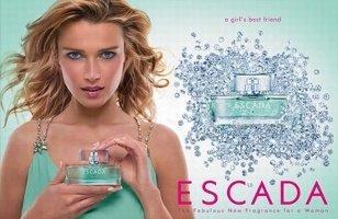 Escada Woman perfume