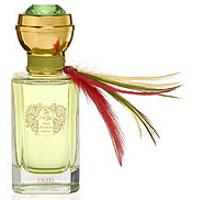 Maître Parfumeur et Gantier Bahiana perfume