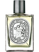 Diptyque Do Son fragrance