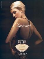 La Perla Charme perfume