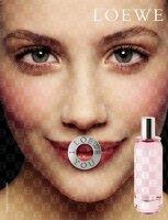 Loewe I Loewe You perfume
