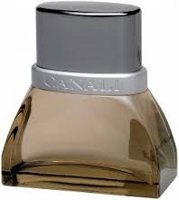 Canali fragrance for men
