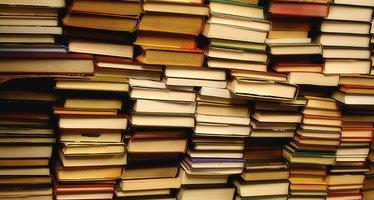mountain-books