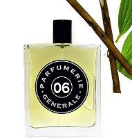 Parfumerie Generale L'Eau Rare Matale