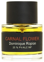 Frederic Malle Carnal Flower fragrance